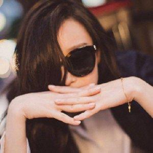 一律$159(原价$505)Gucci墨镜特卖专场 巴掌脸造型神器 防护颜值两不误