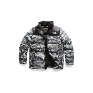 Up to 40% OffNordstrom The North Face Kids Sale