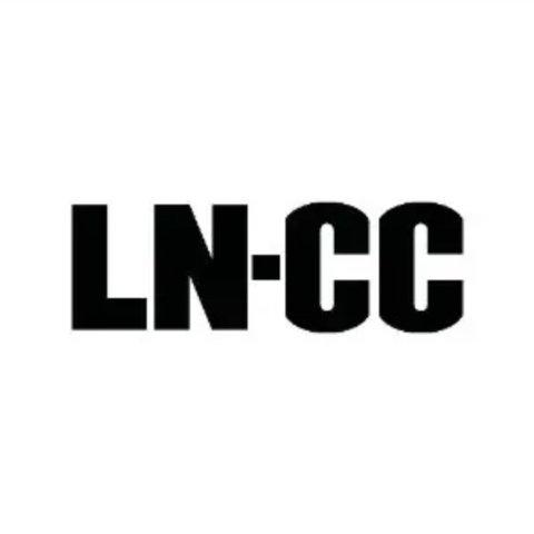 低至7折 €297收麦昆小白鞋LNCC 春季惊喜大促 YSL、BV、麦昆、ACNE 年度好价