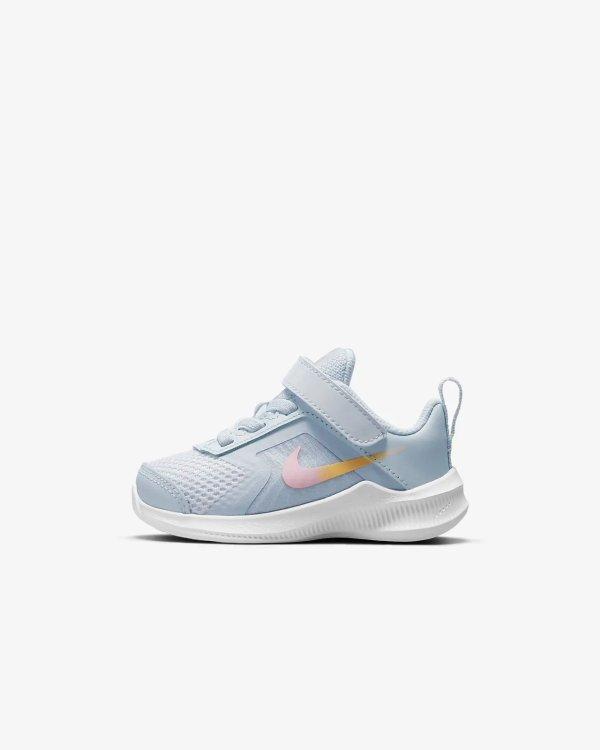 婴幼儿 Downshifter 11 SE 运动鞋