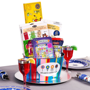 30% Off SitewideDealmoon Exclusive: Dylan's Candy Bar Easter New products