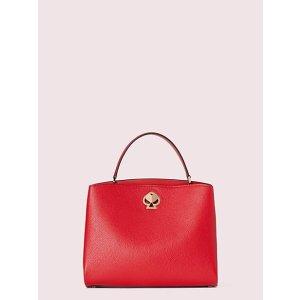Kate Spaderomy medium satchel
