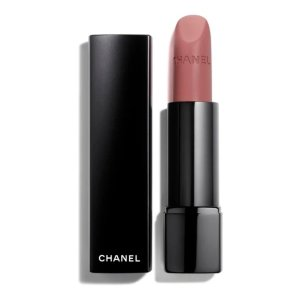 Chanel极致丝绒唇膏