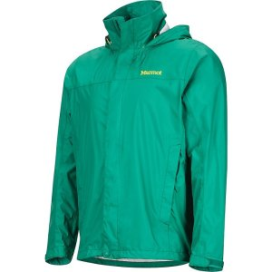 MarmotMen's PreCip Jacket - Mountain Steals