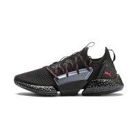 Puma HYBRID Rocket 女鞋