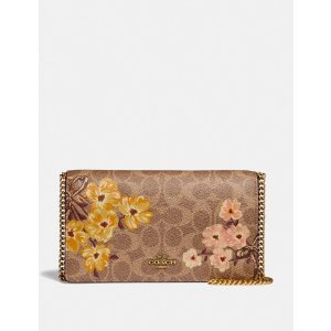 ffcc188841 Ending Soon: For Mother's Day@ Coach 30% Off - Dealmoon
