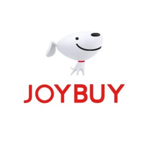 Xiaomi WiFi 信号放大器 2代 $11.27JoyBuy 数码家居产品合集 精选好货 免费直邮