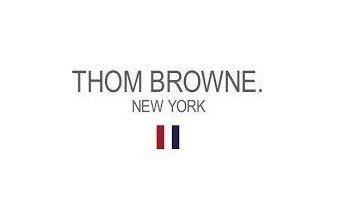 Thom Browne官网 4-5折Thom Browne官网 4-5折