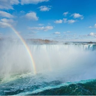 c$63起    最多2名15岁以下儿童免费尼亚加拉瀑布加拿大侧 尼亚加拉瀑布城温德姆旅程住宿