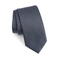 Salvatore Ferragamo 领带
