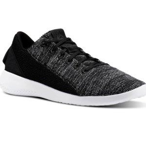 Up to 55% Off + Free ShippingReebok Ardara Walking Shoes On Sale