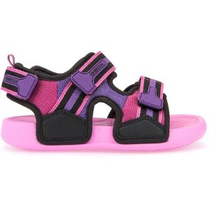 GeoxJR SANDAL ULTRAK GIRL