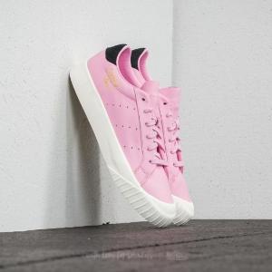adidas Originals Everyn饼干鞋粉色款 低至3.2折