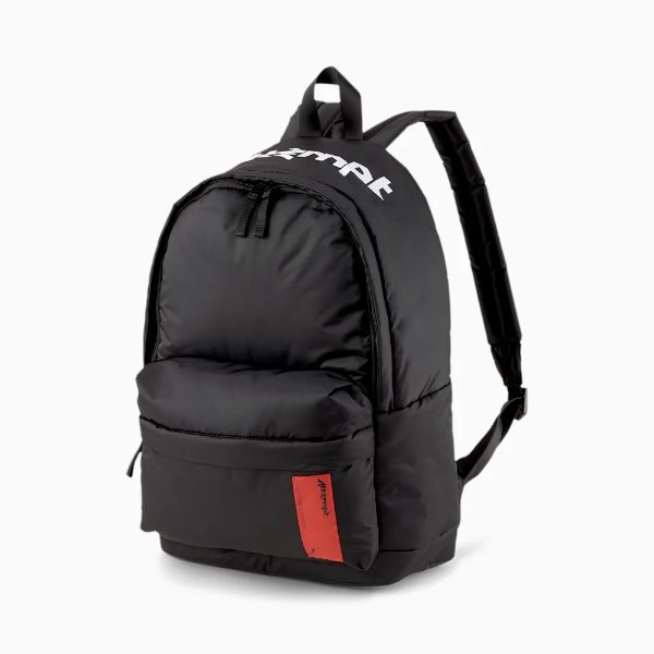 x ATTEMPT联名 双肩背包
