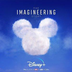 刷剧也赚钱 看30部电影就送$1000Reviews.org 免费让你看Disney+ 还有惊喜大奖