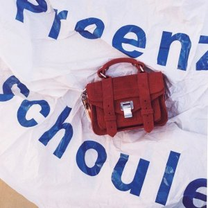 Up To 65% OffProenza Schouler Bags Sale