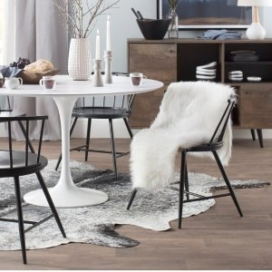 Last Day Dining Furniture Clearance Wayfair Up To 70 Off Dealmoon