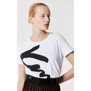 bc9f11f19 Black Friday Sale @ Kenzo 30% Off - Dealmoon