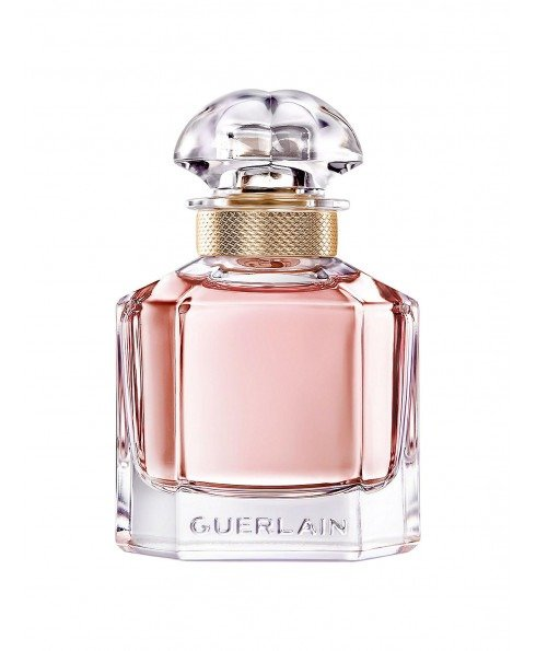 Mon Guerlain  EDP 30ml Spray