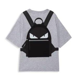 Up to 70% OffSaks Fifth Avenue Kids Designer Sale