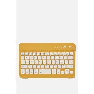 Typo无线键盘