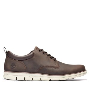 Timberland休闲鞋
