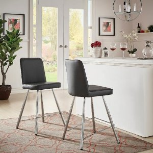 As low as $28Wayfair Selected Bar Stool on Sale