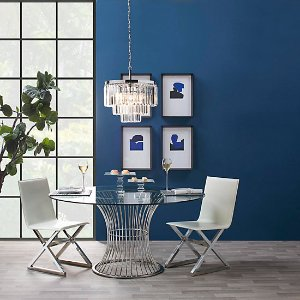 Up to 30% OffZ Gallerie The Dining Furniture Sale