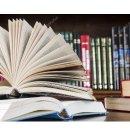 低至7折 便宜购书秘籍Amazon官网 精选各类学科Text Book热卖