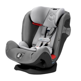 包邮 最高立减$200即将截止:瑞士米高滑板车、Cybex童车座椅等儿童正价服饰玩具等热卖