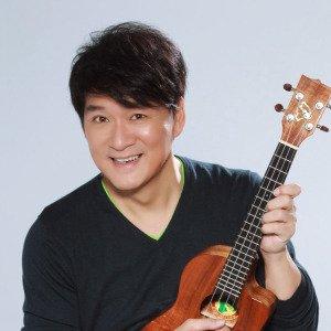 周华健Emil Chau