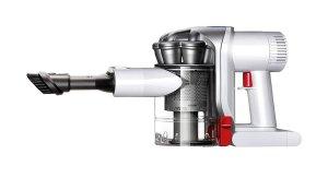 Dyson DC56 Handheld Vacuum (Certified Refurbished)