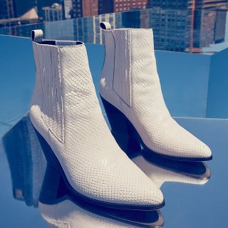 Extra 25% OffNine West Boots Sale