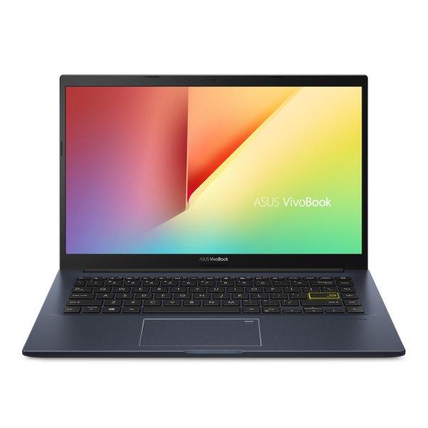 VivoBook 14 M413 笔记本 (Ryzen 5 3500U, 8GB, 256GB)