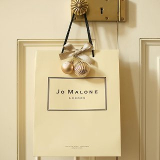 Up To 24% OffRue La La  Jo Malone Selected Product Sale