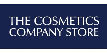 Cosmetic Company Store