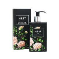 NEST Fragrances 香薰身体乳 - 大丽花和葡萄