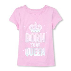 $1.99+Free ShippingKids T-Shirts Clearance @ Children's Place