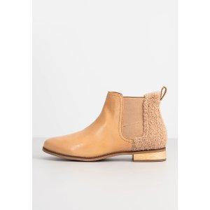 Toms切尔西靴