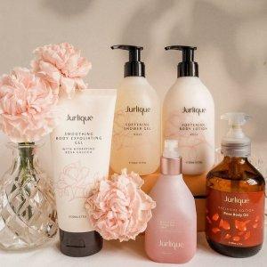 GWPJurlique Sitewide Beauty Sale