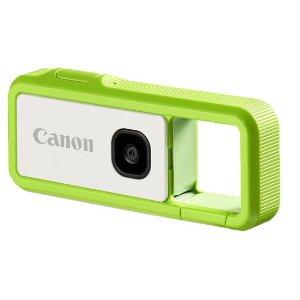 Canon IVY Rec 便携户外运动相机