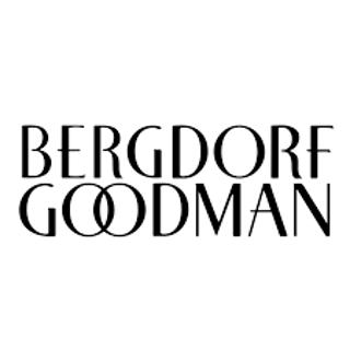 Up to 60% Off+Extra 25% OffDesigner Sale @ Bergdorf Goodman