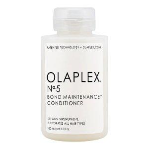 OlaplexNo.5 Bond 护发素
