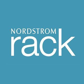 Up to 90% offNordstrom Rack New Arrivals