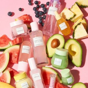 20% OffGlow Recipe Beauty and Skincare on Sale