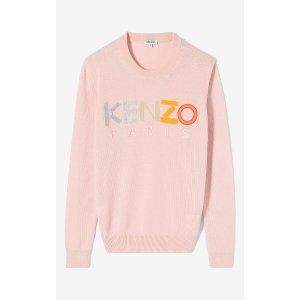 KenzoKENZO Paris 卫衣