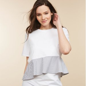 Up to Extra 50% OffMaternity Flash Sale @ Motherhood