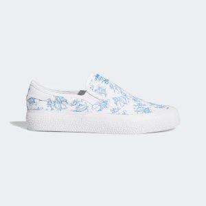 adidas Disney Collection Extra 25% Off + Free Shipping