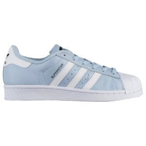 AdidasOriginals SuperstarBoys' Grade School