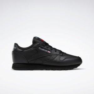 ReebokClassic Leather运动鞋